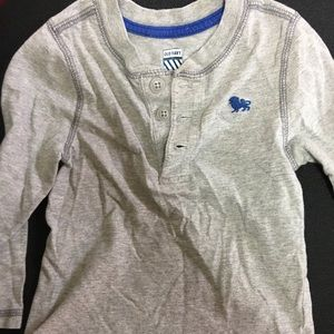 Old navy Long sleeve tee shirt